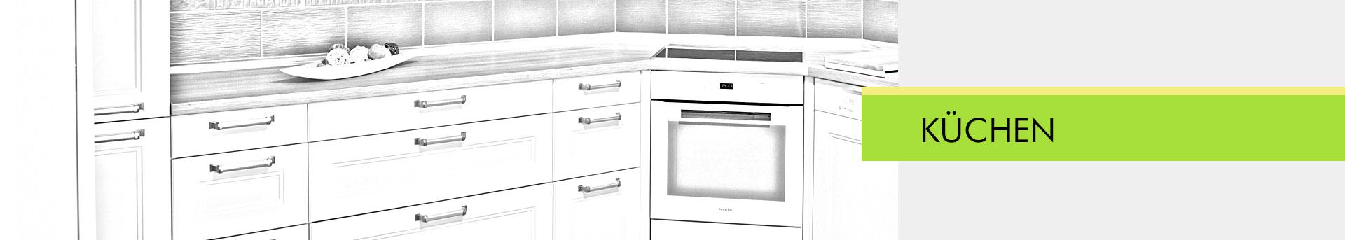 Küchenstudio oeser ihr küchenfachgeschäft direkt an der b96